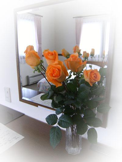 薔薇の館_d0109415_217437.jpg