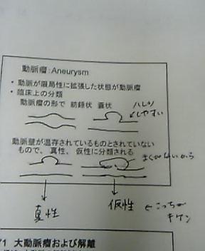 d0008118_1865085.jpg