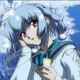 『AYAKASHI』キャラクターミニアルバムRelease決定!_e0025035_13143950.jpg