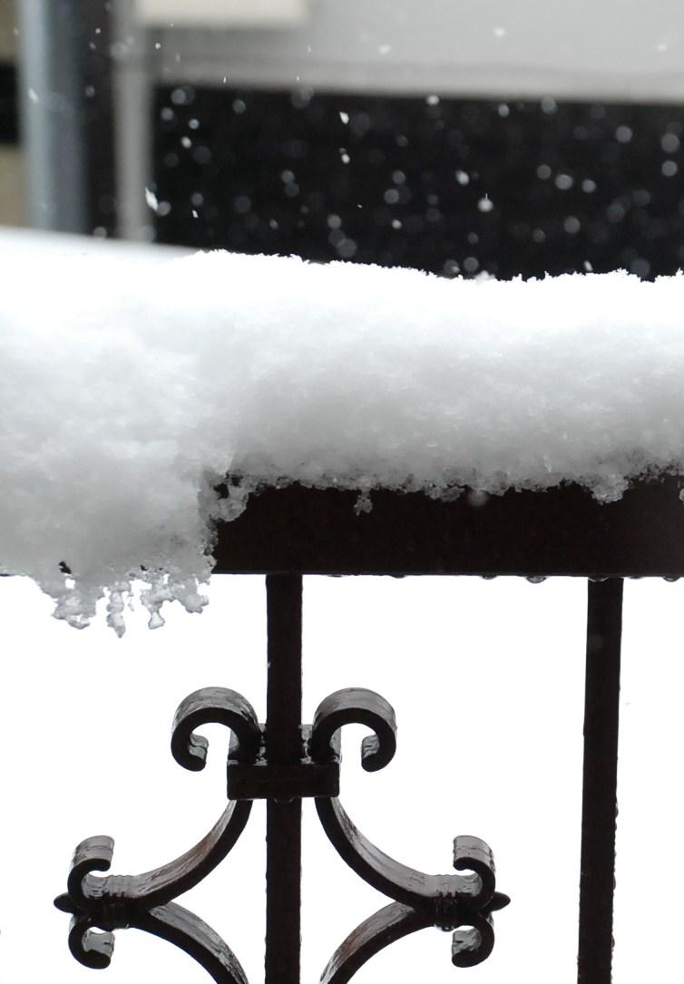 雪・雪・雪!_d0135762_1458990.jpg