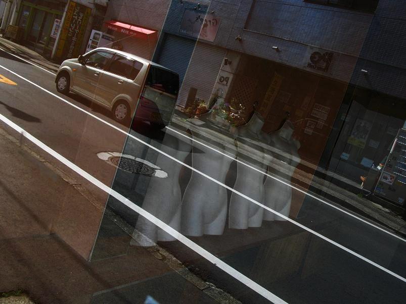 街から離れられないⅩⅡ_c0129671_1702783.jpg