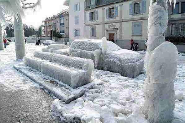 ■冷死了!_e0094583_19512543.jpg