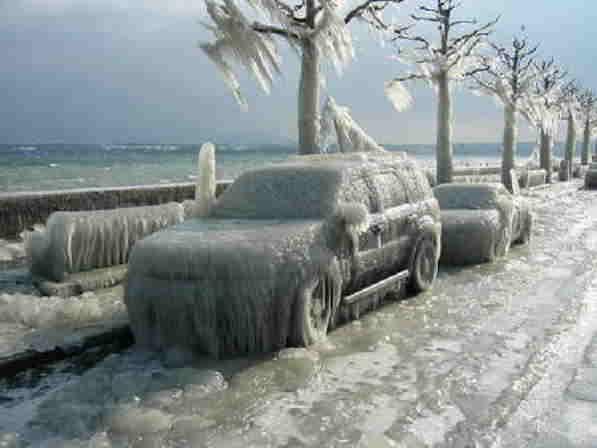 ■冷死了!_e0094583_19514360.jpg