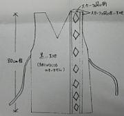 f0001883_16474043.jpg
