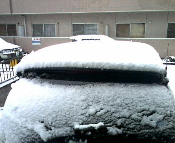 また雪です。。。_a0059484_9343796.jpg