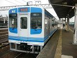 全部違う車種 名古屋出張&青春18きっぷ2006冬⑤_d0144184_0294963.jpg