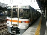 全部違う車種 名古屋出張&青春18きっぷ2006冬⑤_d0144184_0311237.jpg