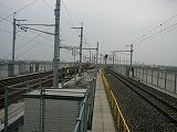 九州新幹線 つばめ_d0144184_059378.jpg