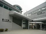 九州新幹線 つばめ_d0144184_101429.jpg