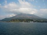 GLAY九州遠征&指宿ツアー ①_d0144184_162032.jpg