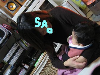 c0151100_9544669.jpg