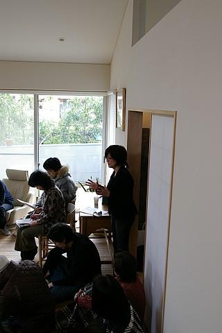福岡にて第1回いい家づくり学習所開催!_f0155409_124628.jpg