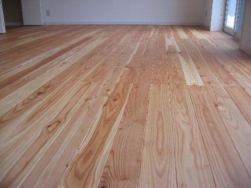 床塗装_d0131336_7504846.jpg