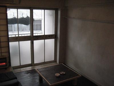 January, 2008_f0148545_22372964.jpg