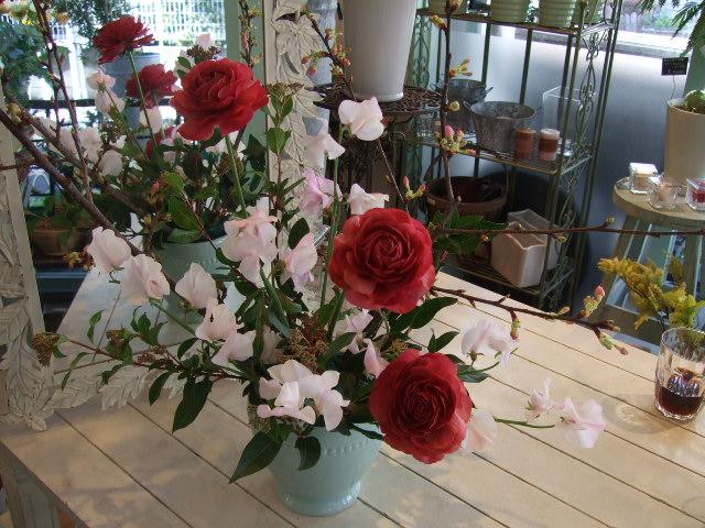 オークリーフ花の教室(小井土さんの作品)_f0049672_14105476.jpg
