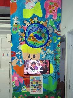 テレビ_e0101312_203733.jpg