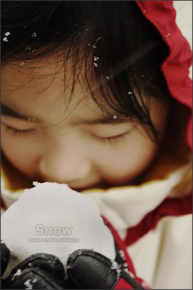 雪の日曜日_f0100215_0232788.jpg