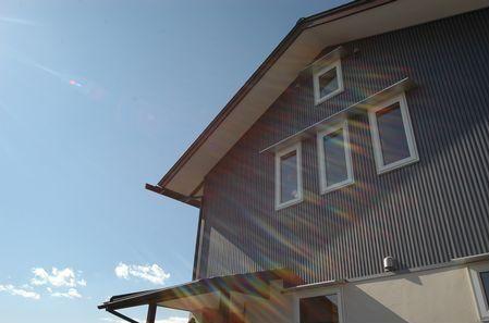OMソーラーの家、完成お引渡し。_a0059217_13221666.jpg