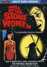 生血を吸う女 Mill of the Stone Women (1961)_b0002123_222230.jpg