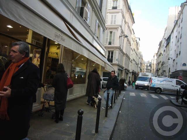 ■最近のMULOT(パリ)_c0100025_3254711.jpg