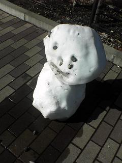 雪あそび_d0066127_22262536.jpg