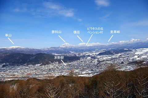 杖突峠からの眺め_d0102327_029461.jpg