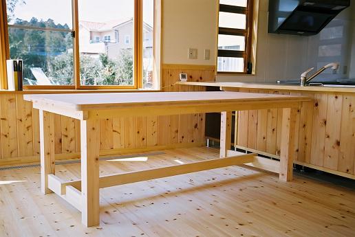 Jパネルの家具_a0039934_18141920.jpg