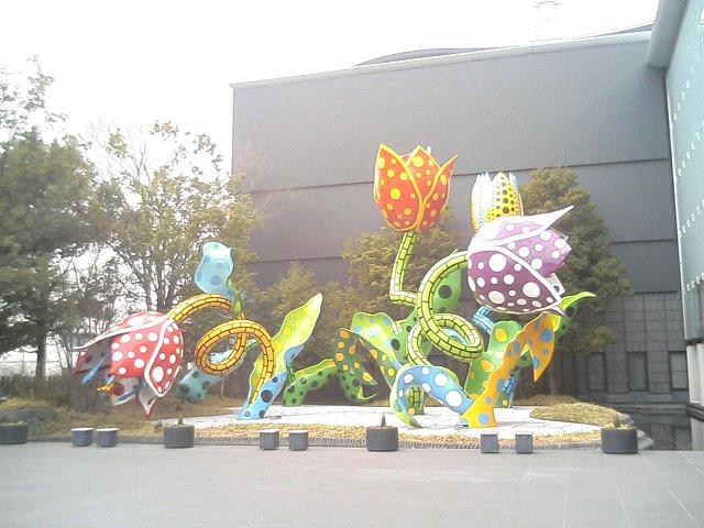 松本市美術館_e0013944_1147468.jpg
