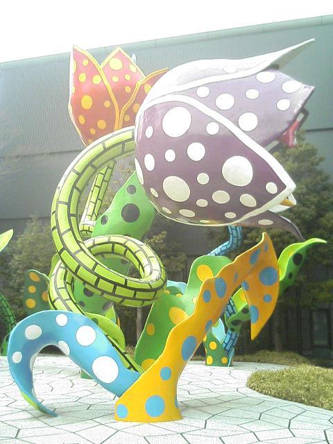 松本市美術館_e0013944_11495029.jpg