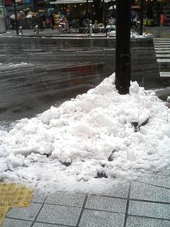 江戸は雪。_e0013944_812010.jpg