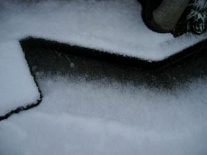 雪刷_f0041351_20445281.jpg
