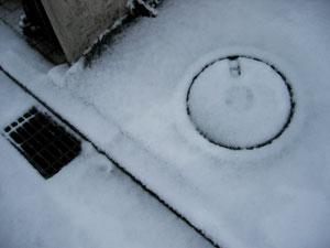 雪刷_f0041351_20452585.jpg