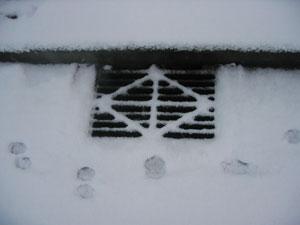 雪刷_f0041351_20454382.jpg