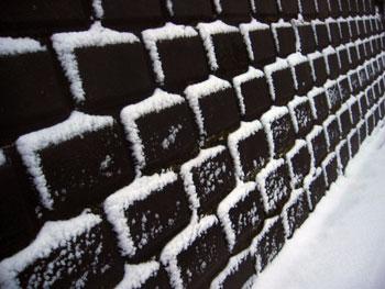 雪刷_f0041351_2046959.jpg