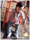 d0019879_10414833.jpg