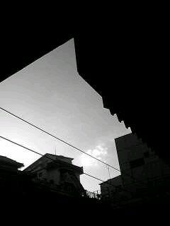 f0100480_18495413.jpg