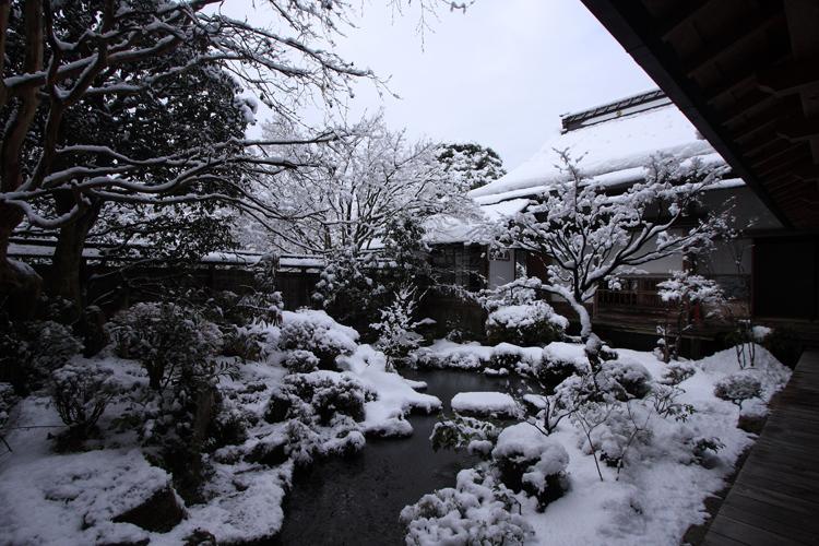 雪の大原_e0051888_20545265.jpg