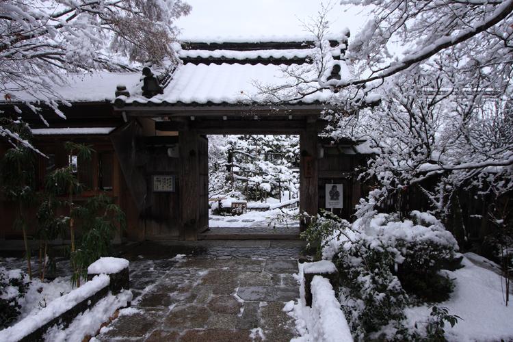 雪の大原_e0051888_2054552.jpg