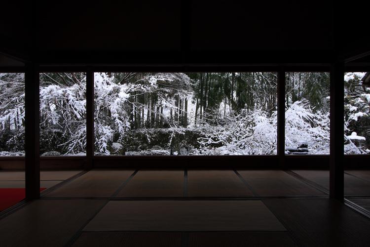雪の大原_e0051888_20585097.jpg