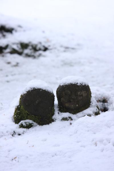 雪の大原_e0051888_21152851.jpg