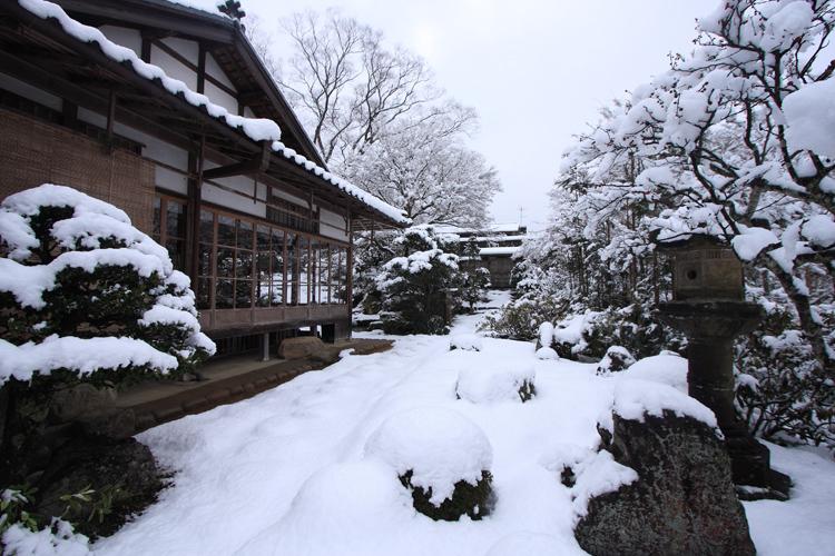 雪の大原_e0051888_2172462.jpg