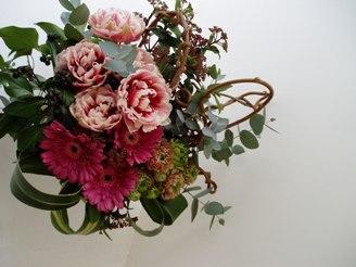 pink  &  green_d0104091_20314290.jpg