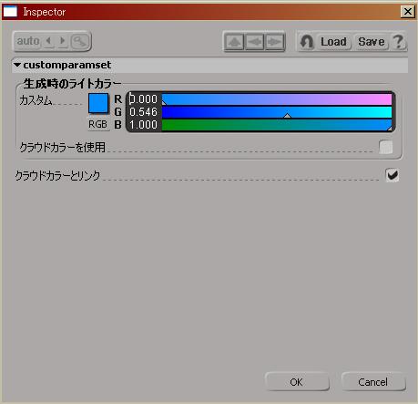 f0106593_1743335.jpg