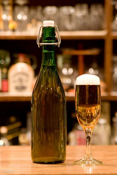 またまた美味しいビールのご紹介~_c0048494_9402160.jpg
