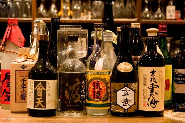 またまた美味しいビールのご紹介~_c0048494_940462.jpg