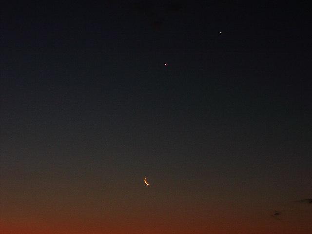 f0128894_846135.jpg