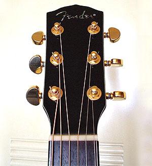 「Fender Acoustic GA-45SCE」に「John Pearse」の弦_c0137404_2302356.jpg