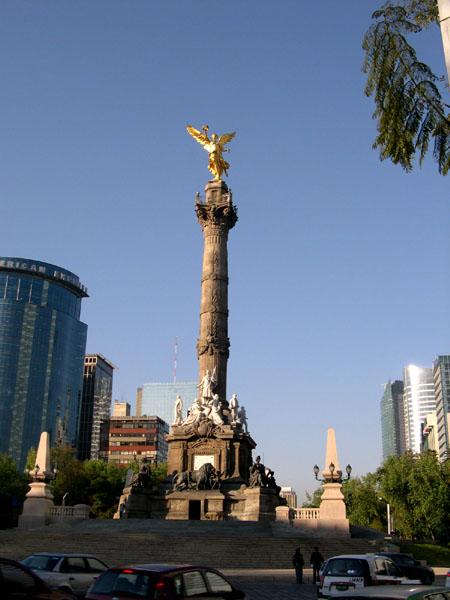 メキシコ_e0048413_22484936.jpg
