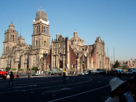 メキシコ_e0048413_2249828.jpg