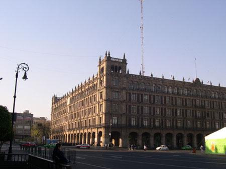 メキシコ_e0048413_22531155.jpg